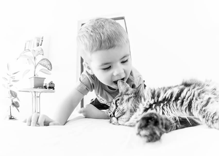 Portraitfotografie in Fotogalerie: Kategorie Kinderfotografie, fotografie von E.Schmidova. Foto number 3-2015-5