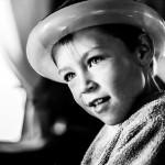Kinderfotografie-Evina-Schmidova (43)