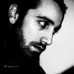 Portraitfotografie in Fotogalerie: Kategorie Portrait, fotografie von E.Schmidova. Foto number 25
